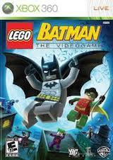 LegoBatman1-jaq