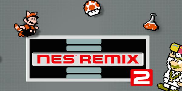 NesRemix2-haut