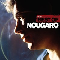 Nougaro-BestOf-jaq