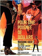 PoigneeDollars-aff