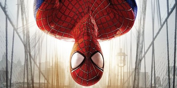 Spiderman2-haut
