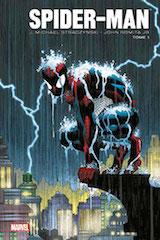 SpidermanT1Stracz-couv