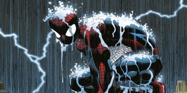 SpidermanT1Stracz-haut