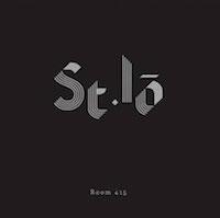 StLoRoom415-jaq