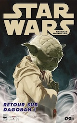 StarWars-Comics9-couv