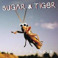 SugarEtTiger-jaq