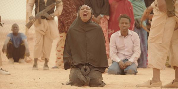 Timbuktu Une