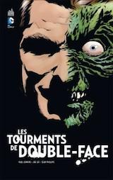 Tourments-Double-Face-couv