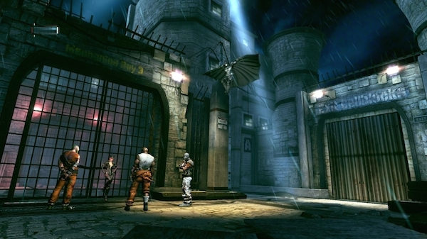 batman-arkham-origins-blackgate-1