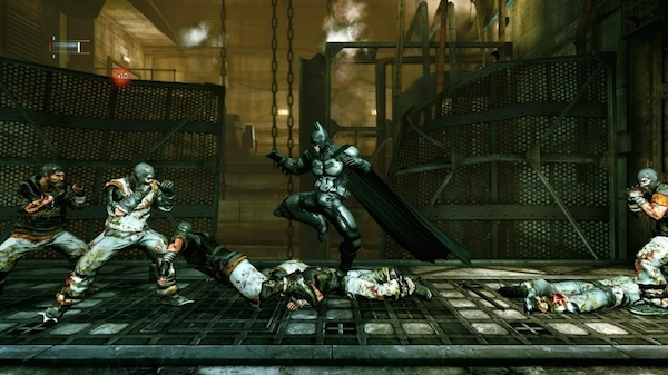 batman-arkham-origins-blackgate-2