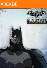 batman-arkham-origins-blackgate-jaq