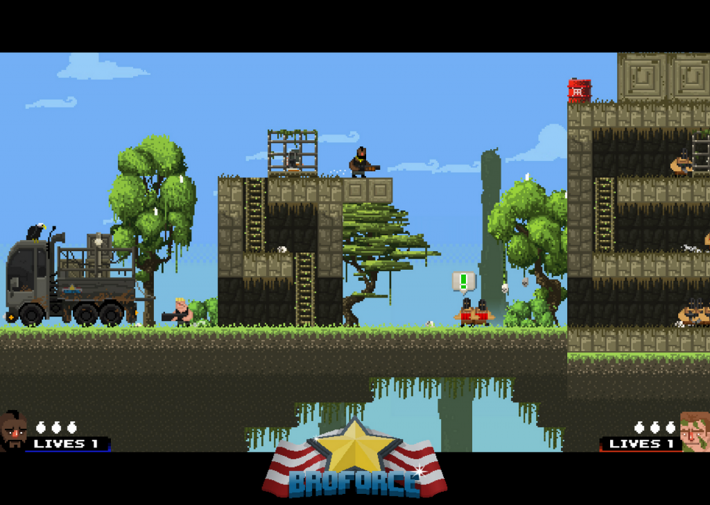 broforce2
