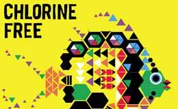 Chlorine Free