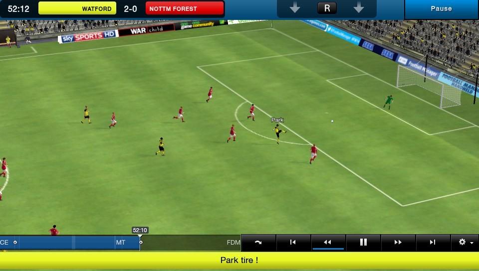 football-manager-classic-2014-playstation-vita-1395866426-005