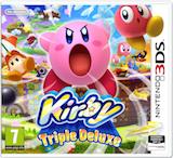 kirby_triple_deluxe-jaq