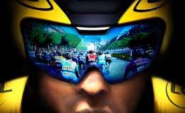 Pro Cycling Manager et Tour de France 2014