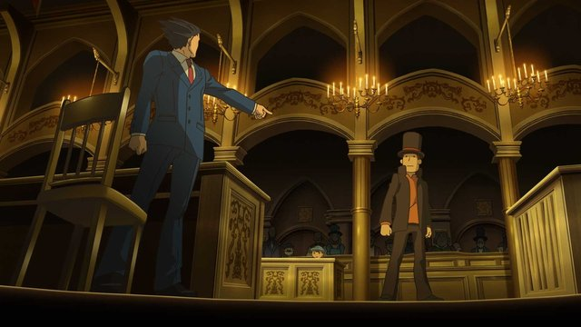 professor_layton_vs_ace_attorney.0_cinema_640.0