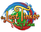 the-last-tinker-city-of-colors-jaq