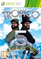 tropico5-jaq