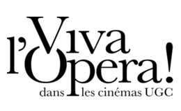 Viva L'Opéra