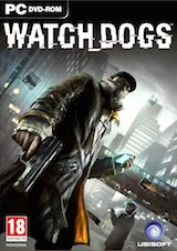 watch-dogs-jaquette