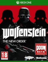 wolfenstein-the-new-order-jaq