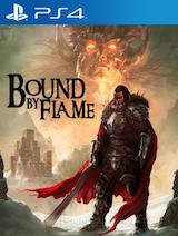 Bound-By-Flame-jaq