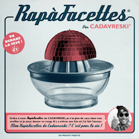 Cover_rapafacettes