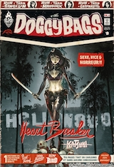 DoggyBags-T6-jaq