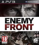 EnemyFront-jaq