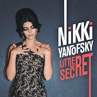 NikkiYanofsky-LittleSecret-jaq