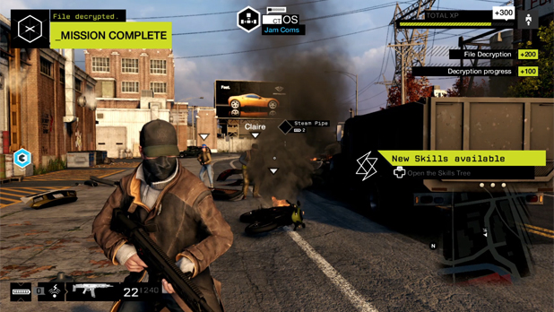 Watch_Dogs_13985446824293