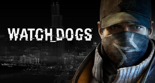 Watch_Dogs_d