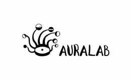 AuraLab