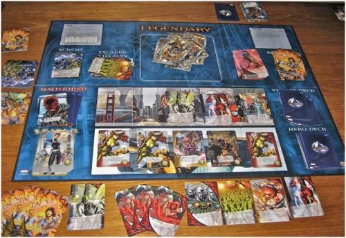 marvel-legendary-boardgame-4-500x343