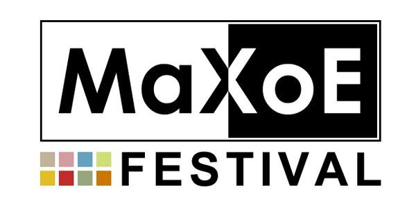 MaXoE Festival