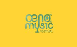 Oeno Music Festival