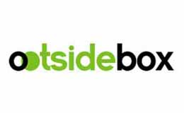 ootsidebox
