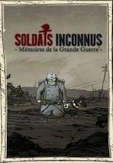 soldats_inconnus_memoires-jaq