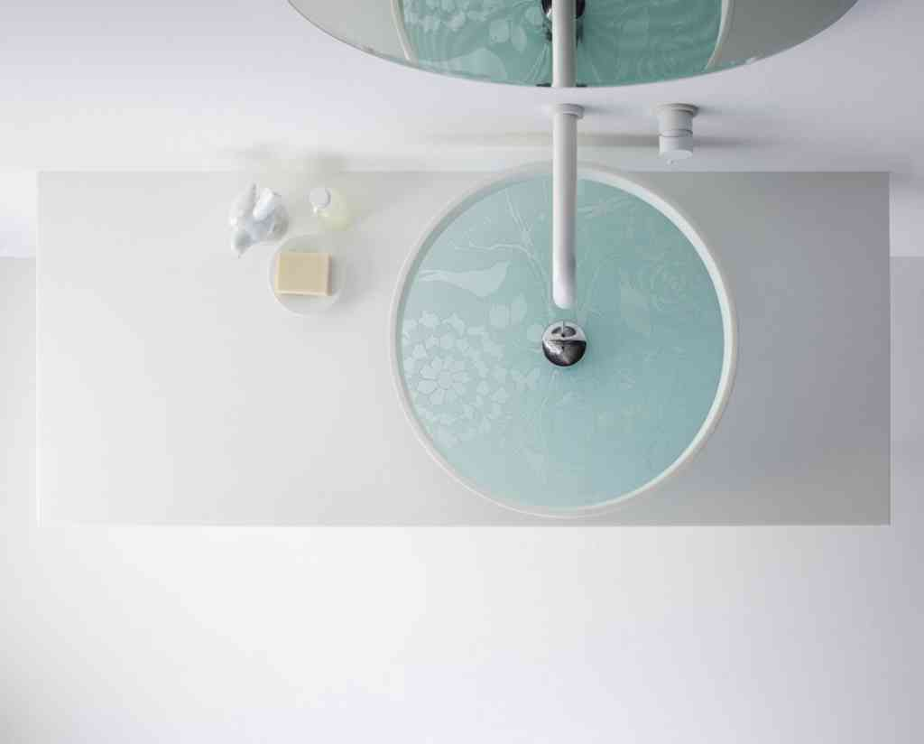 186_The-Motif-Basin-Makes-Your-Bathroom-Sink-A-Work-of-Art_3-f