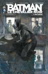 BatmanChevalierNoirT3-couv