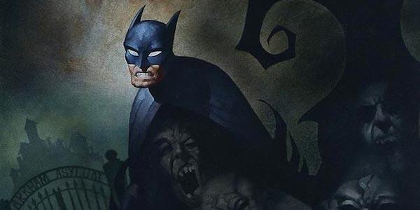 BatmanPatientsDArkham-haut