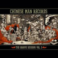 ChineseRecordsGrooveSessions-jaq