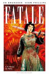 FataleT3-couv