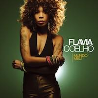 Flavia-Coelho-Mundo-Meu-jaq