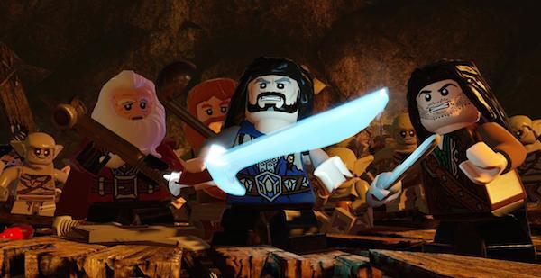 LEGO-Le-Hobbit-1