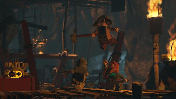 LEGO-Le-Hobbit-2