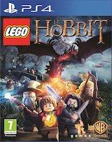 LEGO-Le-Hobbit-Jaquette-PS4