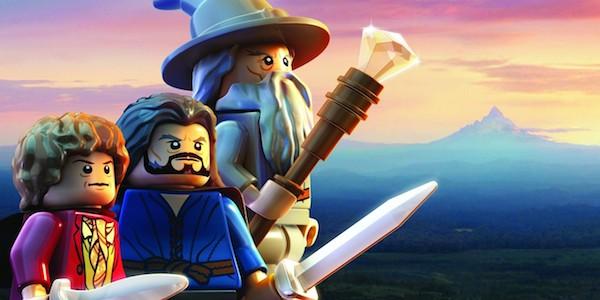 LEGO-Le-Hobbit-haut