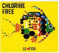 LeFish-jaq